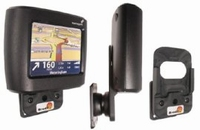 TomTom One draaibare passieve houder PROFESSIONAL