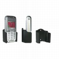Brodit passieve houder voor Nokia 2600