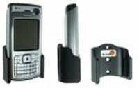 Brodit passieve houder voor Nokia N70