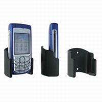 Brodit passieve houder voor Nokia 6680/6681