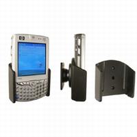 Brodit draaibare passieve houder v. HP Ipaq 6500/6700/6900