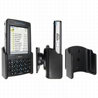 Brodit passieve draaibare houder v. Sony Ericsson M600i