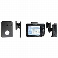 Brodit draaibare montageplaat ICN300, F20, N20, N40i en N60i