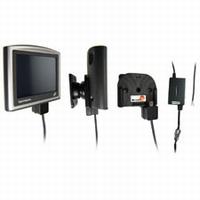 Brodit actieve houder vaste installatie v.TomTom One V2 & V3