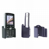 Brodit passieve houder v. Sony Ericsson K750i/W800i