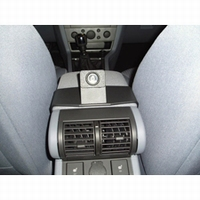 Brodit multim. scherm houd. (middenst.) Opel Signum/Vectra C