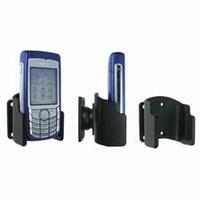 Brodit draaibare passieve houder voor Nokia 6680/6681