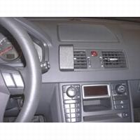 Brodit center mount v. Volvo XC 90 02-14