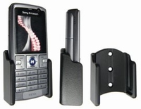 Brodit passieve houder v. Sony Ericsson K610i
