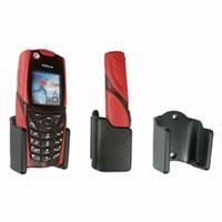 Brodit passieve houder voor Nokia 5140