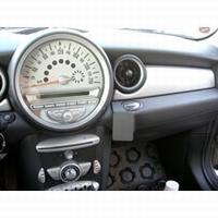 Brodit angled mount v. Mini Cooper Coupé/Hatchback 07-14