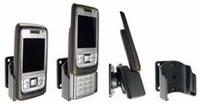 Brodit draaibare passieve houder voor Nokia E65