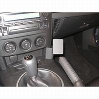 Brodit angled mount v. Mazda Miata /MX 5 06-08
