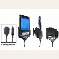Brodit draaib.houd.met kabelcon.v. Fujitsu Siemens  Loox 700