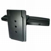 Brodit multimedia scherm houder v. Nextbase SDV97AC/ACB/AM/B