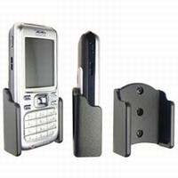 Brodit passieve houder voor Nokia 6233