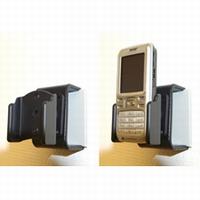 Brodit draaibare passieve houder voor Nokia 6233