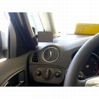 Brodit left mount voor Ford S-Max 06-