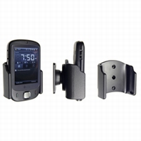 Brodit draaib. passieve houder v. HTC Touch/P3450