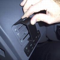Brodit linkse dashmount v. Hyundai Tucson 05-