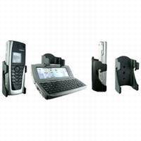 Brodit passieve houder v. Nokia 9500