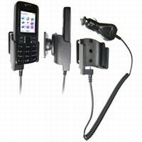 Brodit actieve draaibare houder voor Nokia 3109/3110 classic