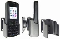 Brodit draaibare passieve houder voor Nokia 3109/3110classic