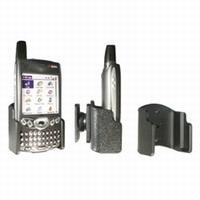 Brodit draaibare passieve houder v. Palm Treo 650