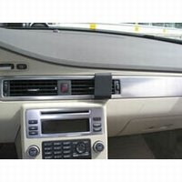Brodit angled mount v. Volvo S80 07- (high)