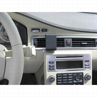 Brodit center mount v. Volvo S80 07-