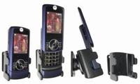 Brodit draaibare passieve houder v. Motorola RIZR Z3