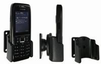 Brodit draaibare passieve houder voor Nokia E51