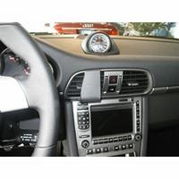 Brodit center mount v. Porche Carrera 911 04-