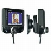 Brodit draaibare houder voor Parrot 3200 LS-Color en 3400 LS