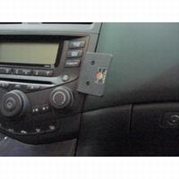 Brodit angled mount v. Honda Accord 03-07