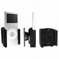 Brodit draaib.pass.houder + besch.v. Apple iPod Nano 2nd gen