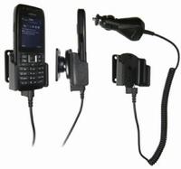 Brodit actieve draaibare houder voor Nokia E51