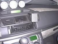 Brodit angled mount v. Lancia Phedra 02-08