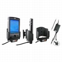Brodit draaib.houd. kabel+Molex adap.v.HP Ipaq RZ37**