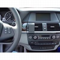Brodit center mount v. BMW X5 07-