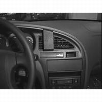 Brodit center mount v. Hyundai Elantra 01-03