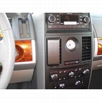 Brodit center mount v. Chrysler Voyager 08-