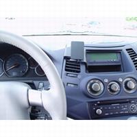 Brodit center mount v. Mitsubishi Grandi 04-