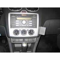 Brodit angled mount v. Ford Focus 05-10