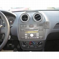Brodit angled mount high v. Ford Fiesta 06-