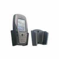 Brodit passieve houder voor Nokia 6600