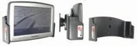 Brodit draaibare pass. houder voor TomTom One XL-30 series