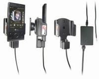 Brodit draaib.houd.act.-rechte kabel-molex adap.v. HTC P3700
