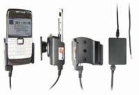 Brodit act.draaib.houd.vaste inst. + molex adapt v.Nokia E71
