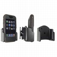 Brodit passieve draaibare houder v. Apple iPhone 4GB